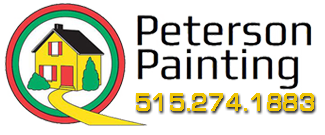 Peterson Painting
